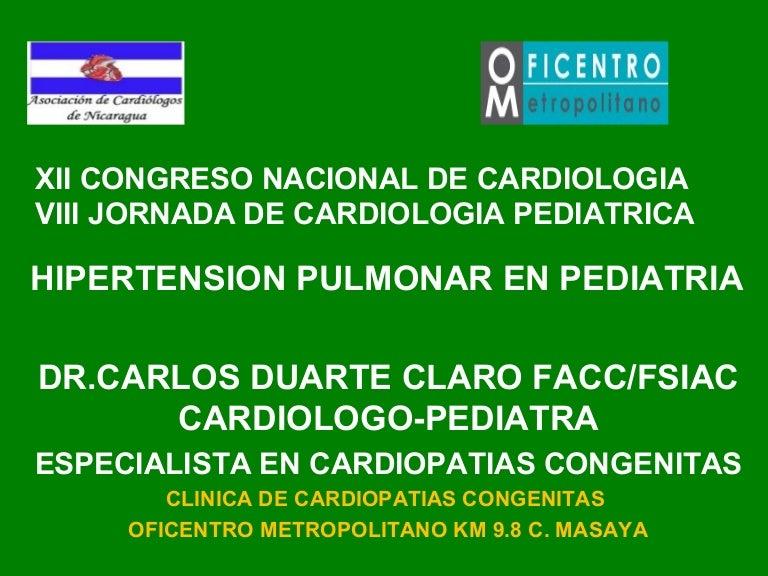 Por qué todos están hablando de Hipertensión significado  la simple verdad revelada