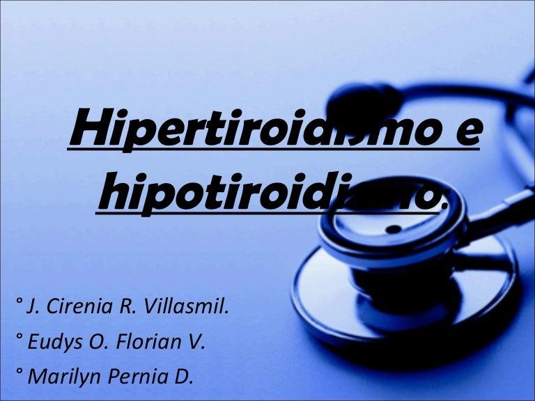 Ppt enfermedades endocrinas: diabetes mellitus, hipertiroidismo.