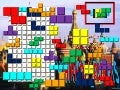 Hiphop tetris (slideshare)