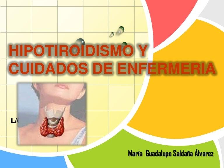 hipotiroidismo causas em portugues