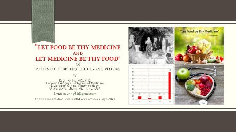 hippocratespollinlinkedin 211003045202 thumbnail 4