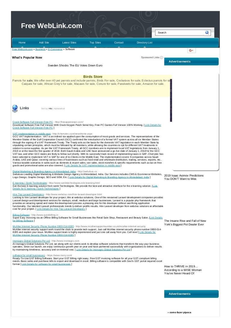 Hire Dedicated Laravel Developers Webclus