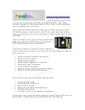 Hire mobile application developer