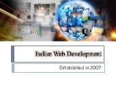 Hire web developers india |#Hirewebdevelopersindia