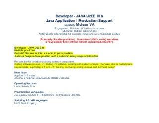 Net Developer Resume   Resume Format Download Pdf