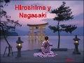 Hiroshima Y Nagasaki (Cmp)