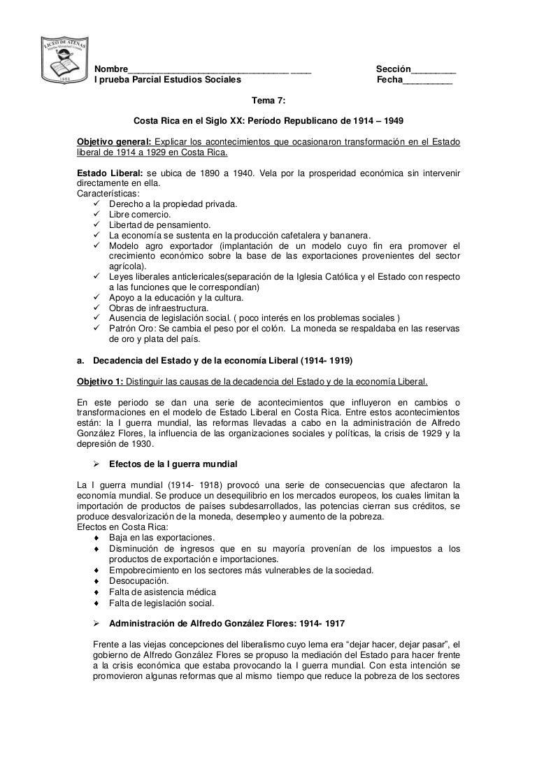historiadecostarica-111111082108-phpapp01-thumbnail-4.jpg?cb=1320999701