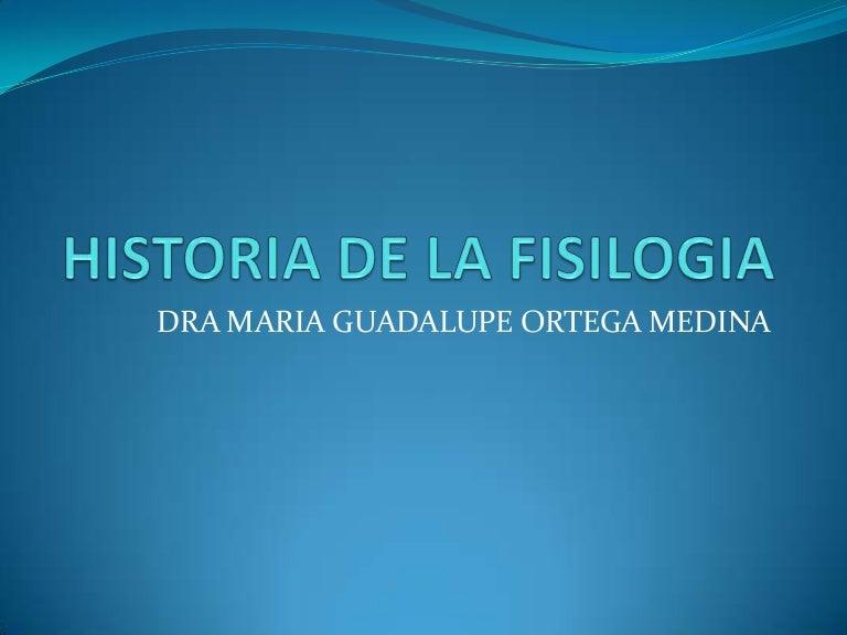 historiadelafisiologia-130410152701-phpapp01-thumbnail-4.jpg?cb=1365608795