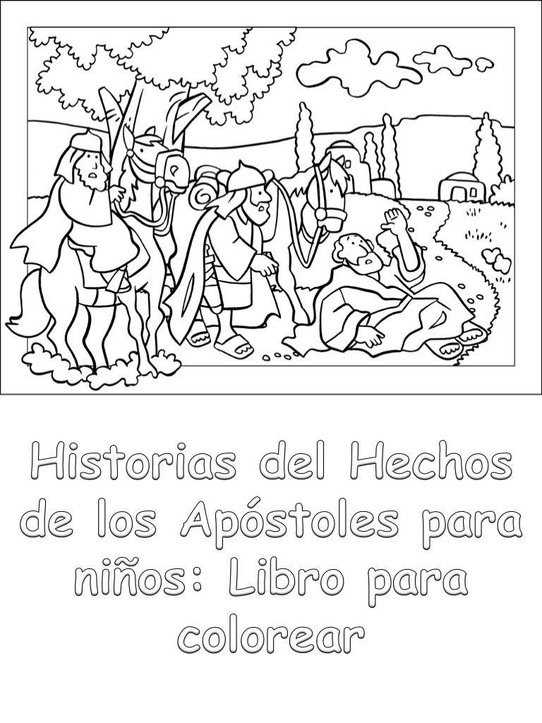 Yo Soy La Diosa Un Libro Para Colorear Download Pdf | Self Help ...