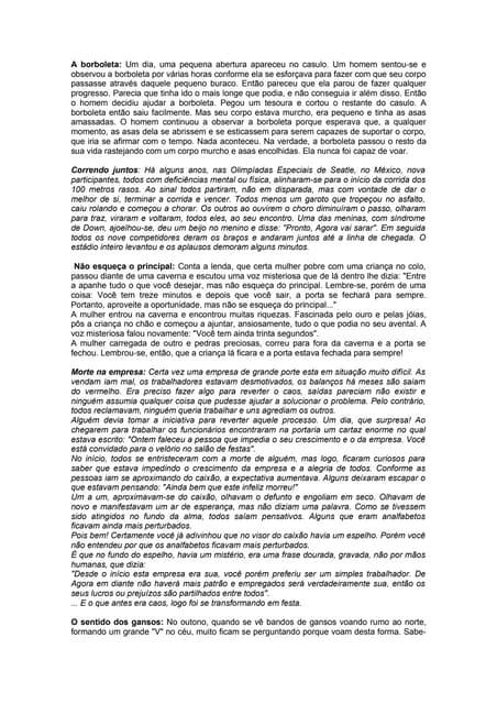 Historinhas para dinamicas_de_grupo