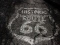 Historique vintage of old route 66   part 8   by anais_hanahis