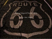 Historique vintage of old route 66   part 9   by anais_hanahis