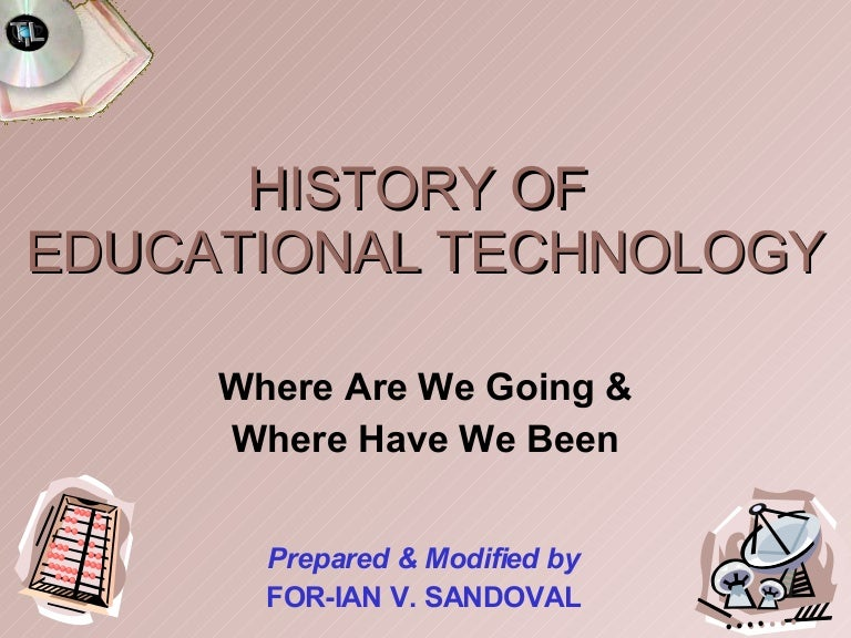 history of education 16 essay Free essay: historically education, in all its various forms and across a plethora of societies, has existed for thousands of years at its most basic level history of special education introduction special education has faced many changes during the last century during this time there have been.