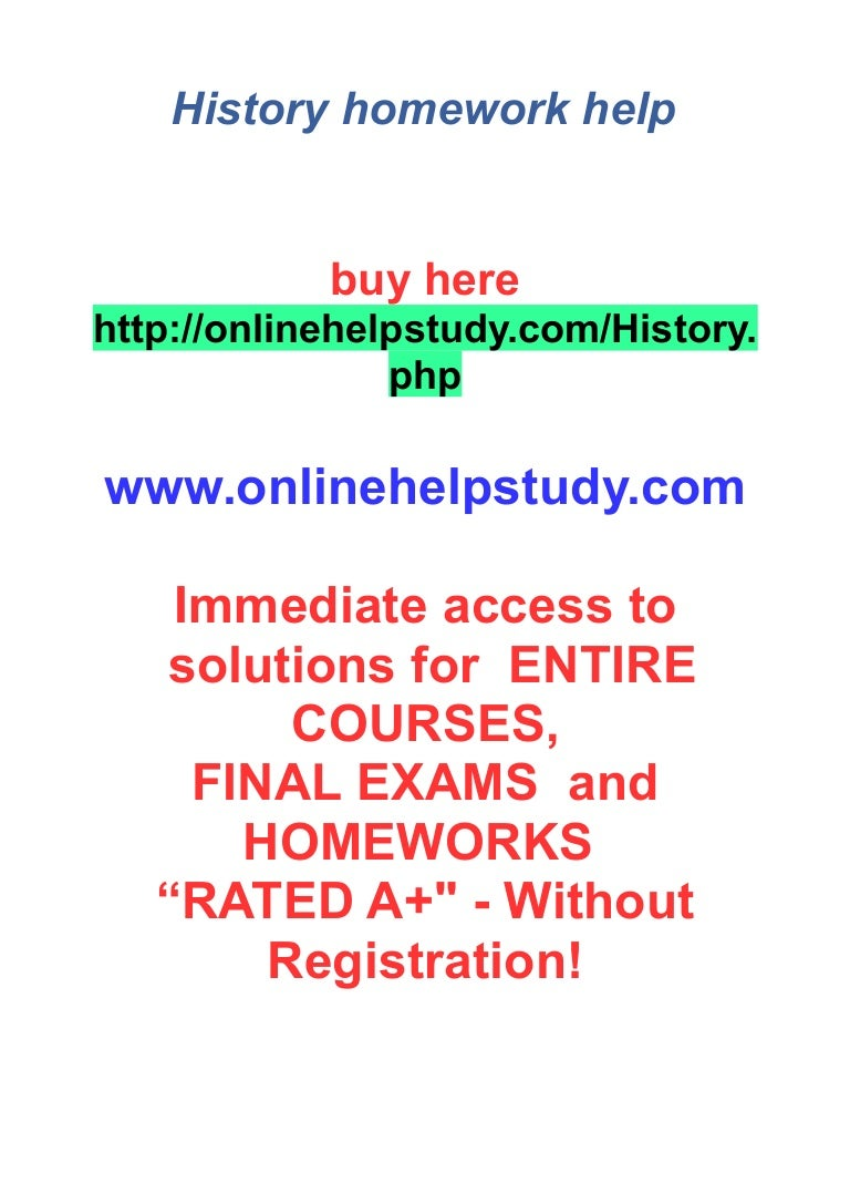 Sample research paper apa style