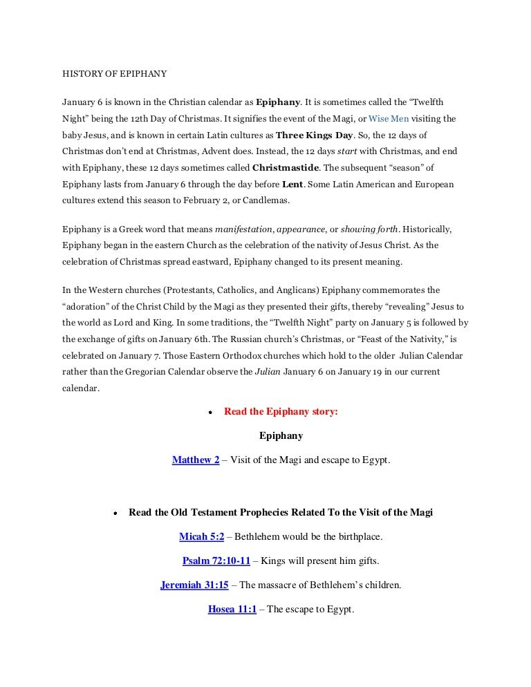 historyofepiphany 130103203807 phpapp01 thumbnail 4jpgcb1357245524