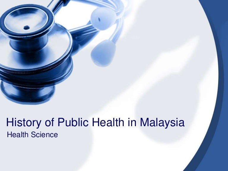 the history of public health and Public health, the art and science of preventing disease, prolonging life, and promoting physical and mental health, sanitation, personal hygiene, control of infectious diseases, and organization of health services.