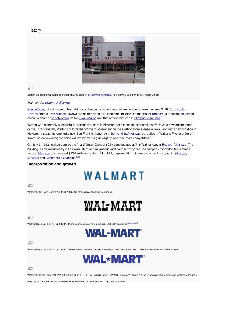 historyofwalmart-120828011540-phpapp01-thumbnail-4.jpg?cb=1346116575