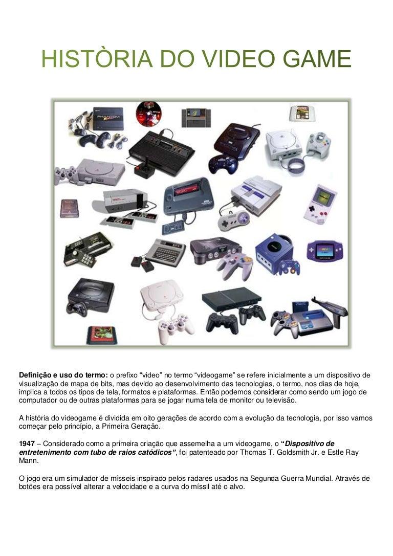 histriadovideogame-140819173131-phpapp02-thumbnail-4.jpg cb 1408469604 b150d7a4ce