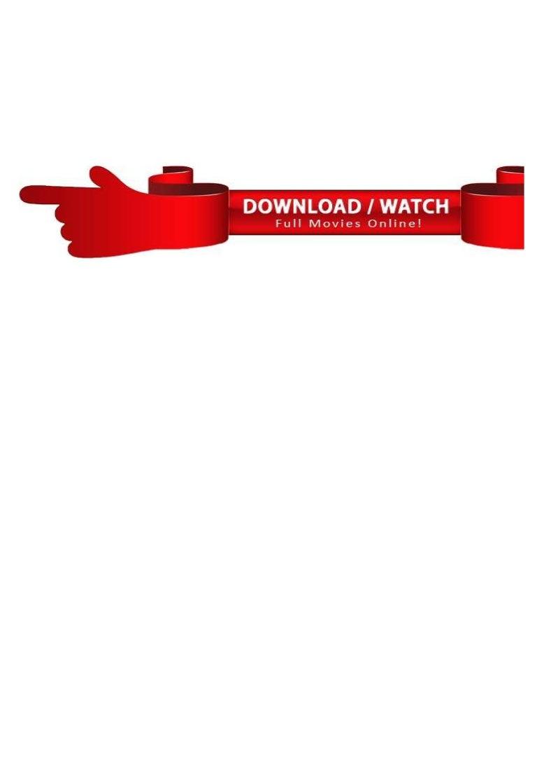 Hitman Agent 47 Full Movie Free Online Good Quality Hd 720p