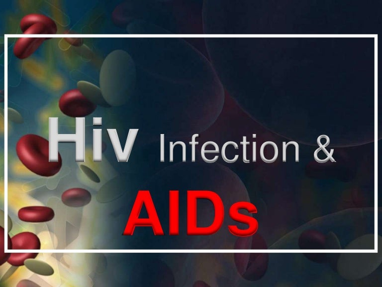 reflection paper on hiv aisd Paperity: the 1st multidisciplinary aggregator of open access journals & papers free fulltext pdf articles from hundreds of disciplines, all in one place dr robert c gallo provides a personal reflection on the 25 year history of aids.