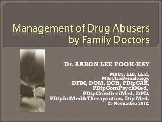 Hkma Beat Drug Lecture Tai Po 251111