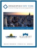 Hedgeopolis New York 2016 Program Guide