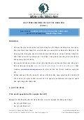 Học Phát âm tiếng Anh bằng các Quy Tắc Đánh Vần (Phần 1)