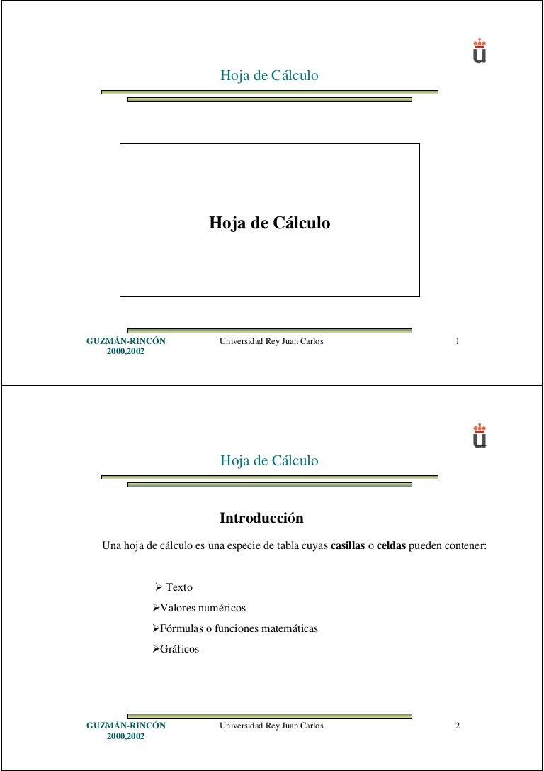 hojacalculo-100927114212-phpapp01-thumbnail-4.jpg?cb=1285587786
