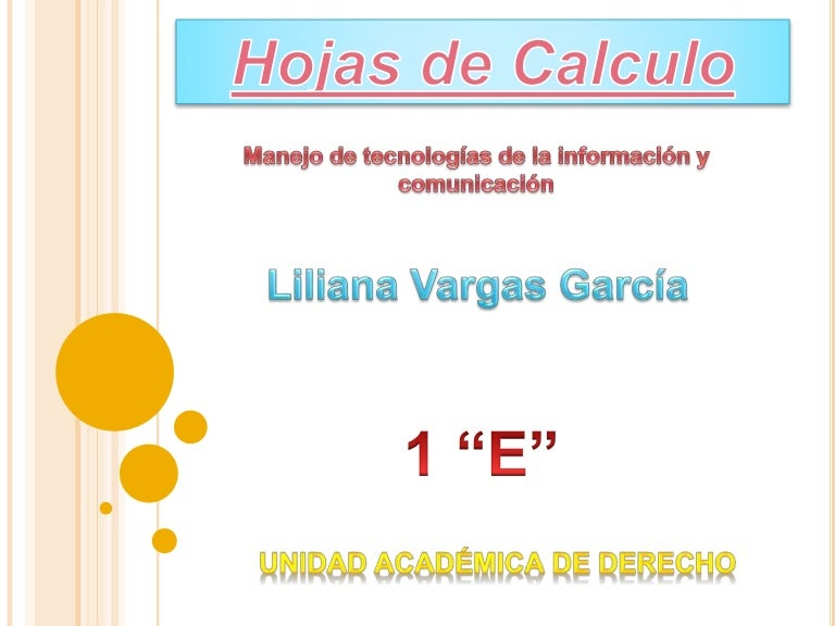 hojasdecalculo-141009232558-conversion-gate02-thumbnail-4.jpg?cb=1412941370