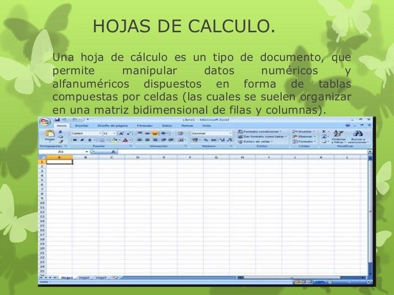 hojasdecalculo-141122141914-conversion-gate01-thumbnail-4.jpg?cb=1416665982