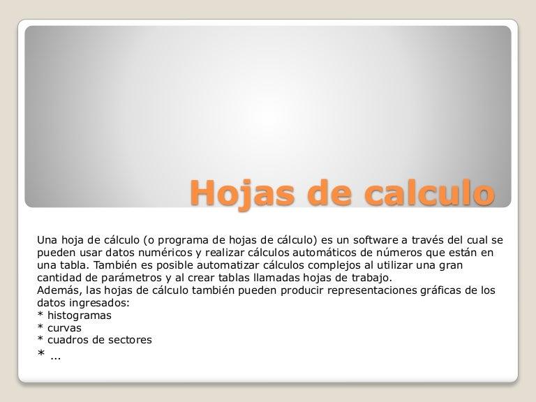 hojasdecalculo2013-141103175757-conversion -gate01-thumbnail-4.jpg?cb=1415037509