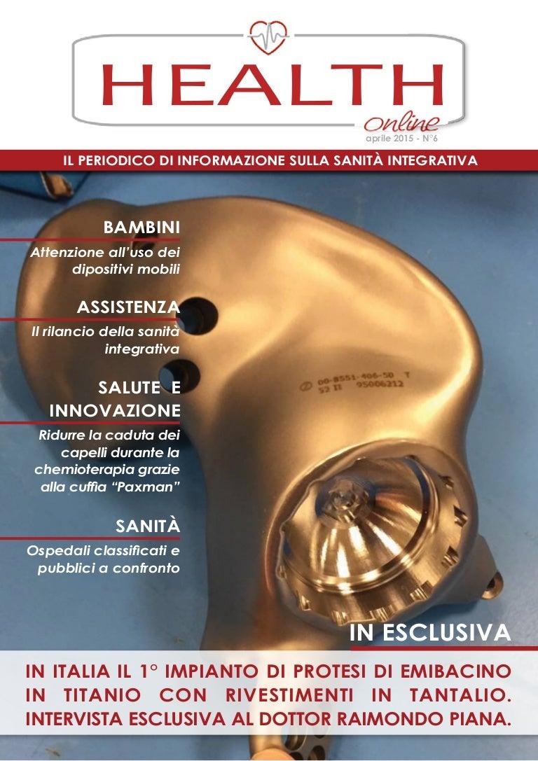 nuovo trattamento per ingrossamento della prostata attraverso la clinica del retto florida