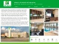 Holiday Inn Cleveland S. Independence OH eBrochure