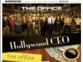 HollywoodCEO: The Office