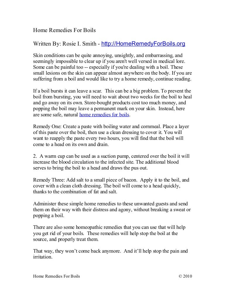 home remedies for boils phpapp thumbnail jpg cb