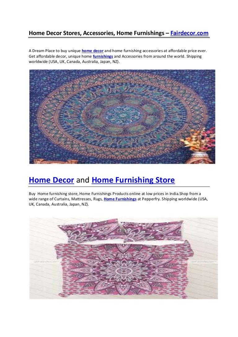Home Decor Hippie Mandala Tapestry