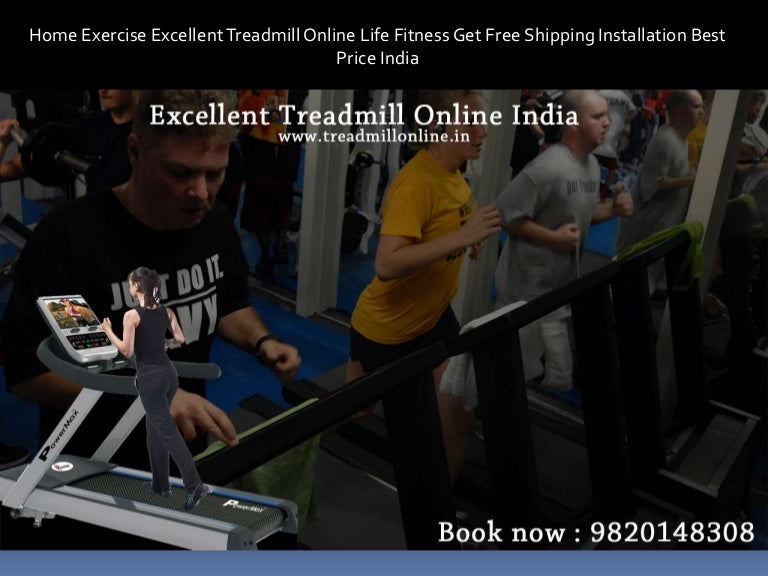 Home exercise excellent treadmill online life fitness get