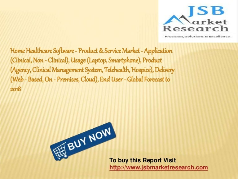 jsb market research cloud database Jsb market research specializes in extensive range of qualitative research reports with provision of company reports, strategy reviews, company finance, swot analysis, energy intelligence reports, market data book, market size, survey snapshots and briefing, etc.