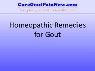food having less uric acid acute gout patient medicine for high level of uric acid