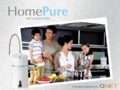 9 Reasons Why You Should Choose HomePure Water Filter