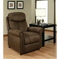 Home Recliner Arm Chairs, Sectional Sofas And End Tables