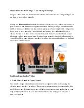Book treatment pdf vitiligo system natural