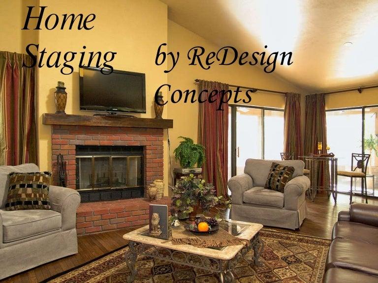 dfinition home staging elegant staging tip repurpose u. Black Bedroom Furniture Sets. Home Design Ideas