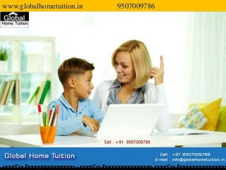 Home Tuition in Patna-Home tutor in patna -Tuition Bureau in patna