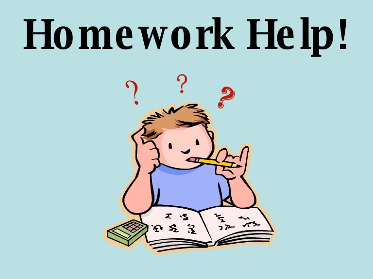 research websites for middle schoolers