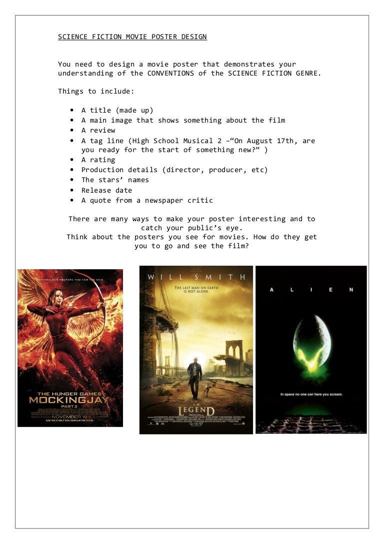 Poster design ks1 - How To Make Poster Design Notarnyc Homework Posters Polish Film Poster For The Zabriskie Point Designed