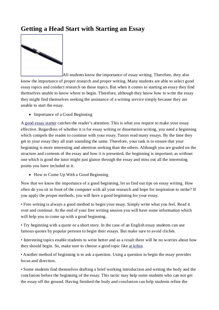 Essay Papers Homeworkhelpforstudentsthumbnailjpgcb What Is Thesis Statement In Essay also Thesis For A Persuasive Essay Homework Help For Students Computer Science Essays