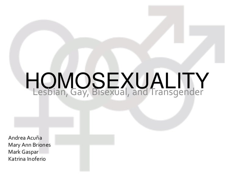 homosexuality-110315010552-phpapp01-thumbnail-4.jpg?cb=1300151212