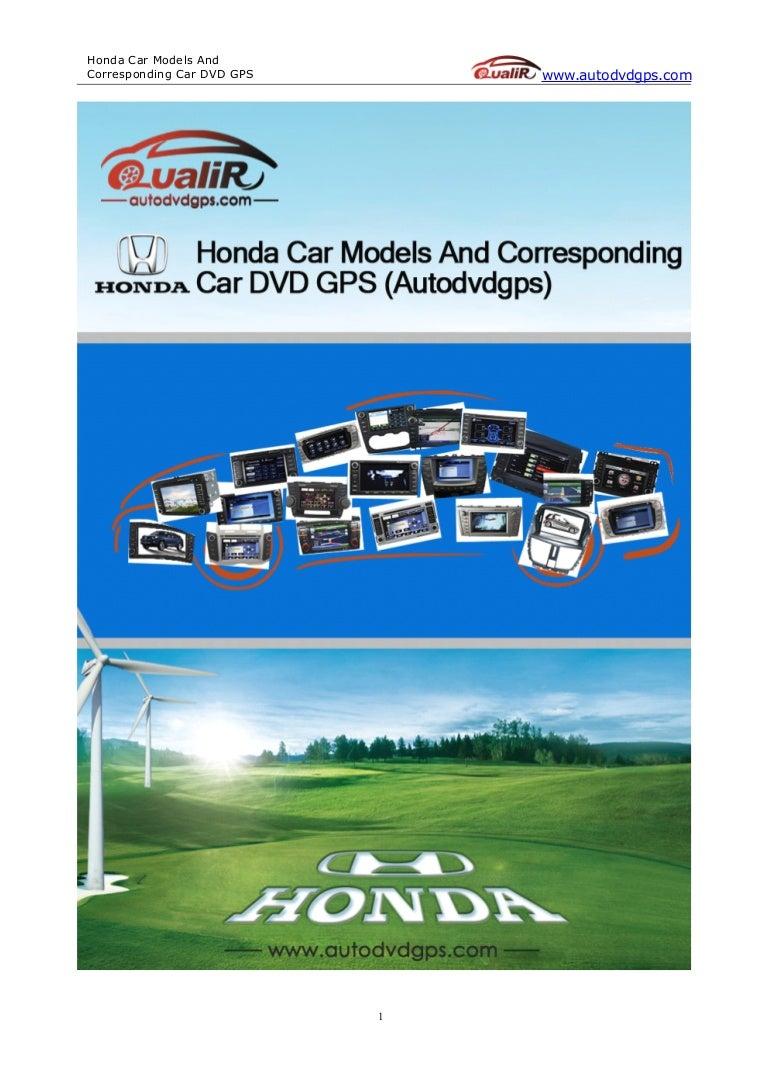 Honda Civic Wiring Diagram Honda Cr V 2006 Aux Input 2003 Honda Pilot