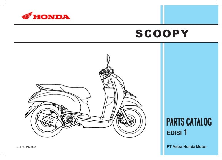 Hondascoopypartsmanual 130124071525 phpapp01 thumbnail 4gcb1359013687 cheapraybanclubmaster Images